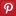 Follow Me on Pinterest button