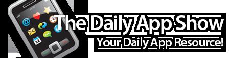 DailyAppShow