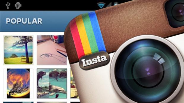 Image result for get popular in instagram