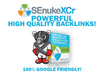 use SeNukeXCr to create Google Safe Backlinks for your Website in 72hours ☢☣SEO NukeX Link Gig☣☢ small1