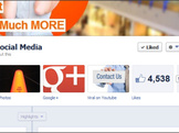 get your facebook page 35 post likes 5 shares REAL people