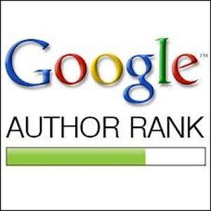 google-author-rank