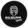No Bush Lotion
